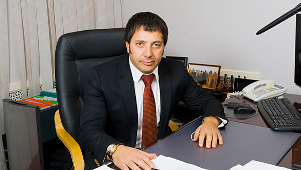 vagarshak-sarksyan