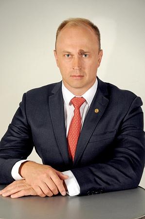borodin-aleksej