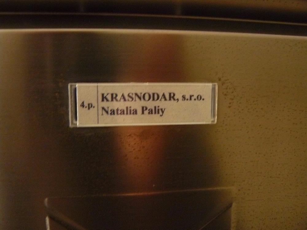 karlovy-vary-stara-louka-34232-2