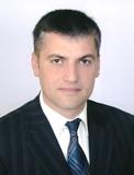 torosyan-georgij