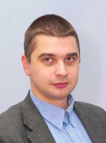 Alexeev_igor_6s