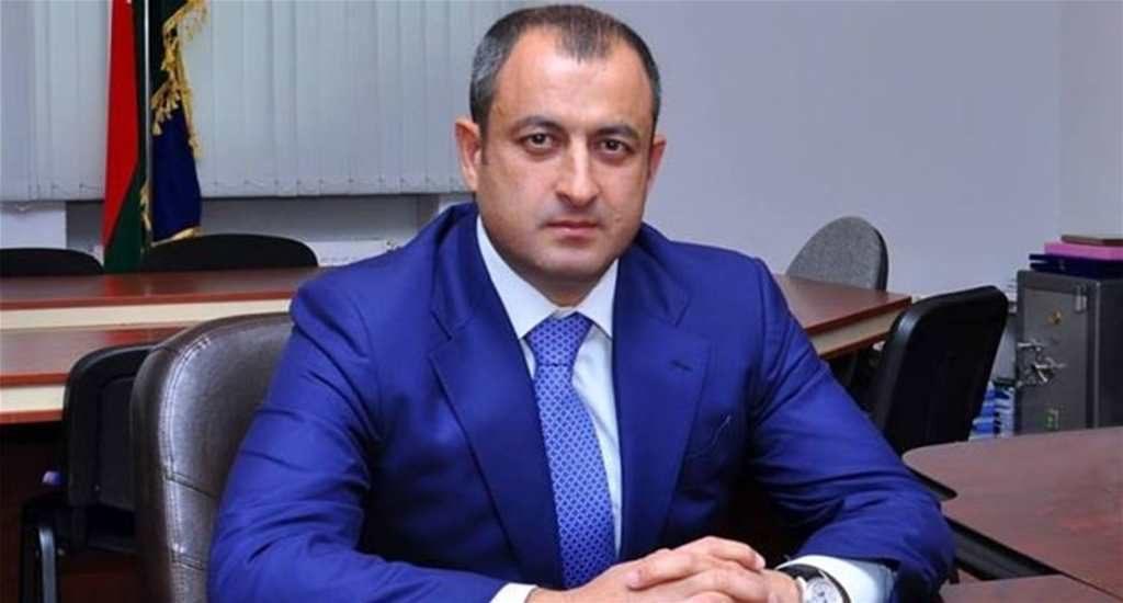 aliyev-adil