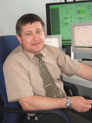 bakanov-yurij