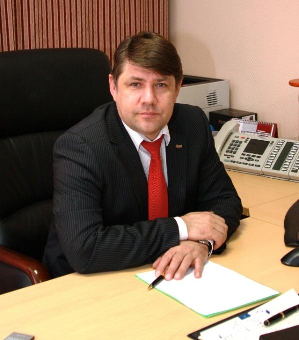 buzunov-sergej