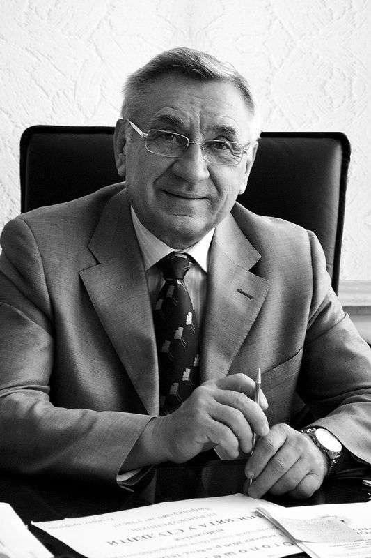 golubenko-aleksandr