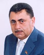 pashazade-dzhavanshir