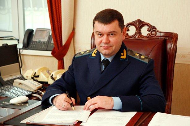 pavlov-vyacheslav