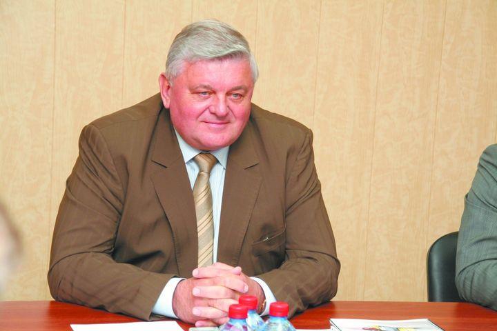 postrigan-aleksandr