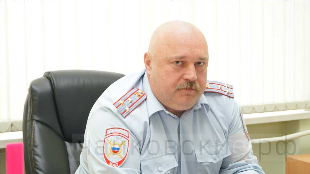 tugushi-aleksandr