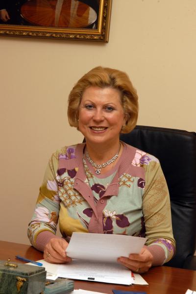 tyagacheva-svetlana